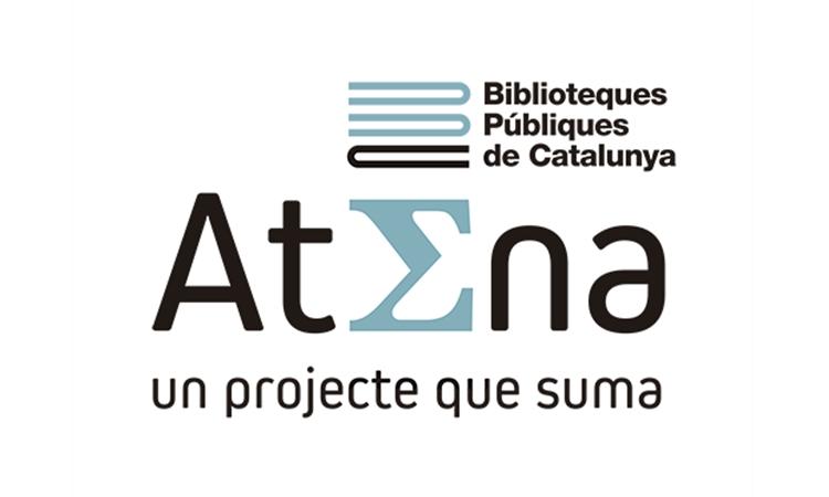 Catàleg Atena: 15 milions de documents al teu abast